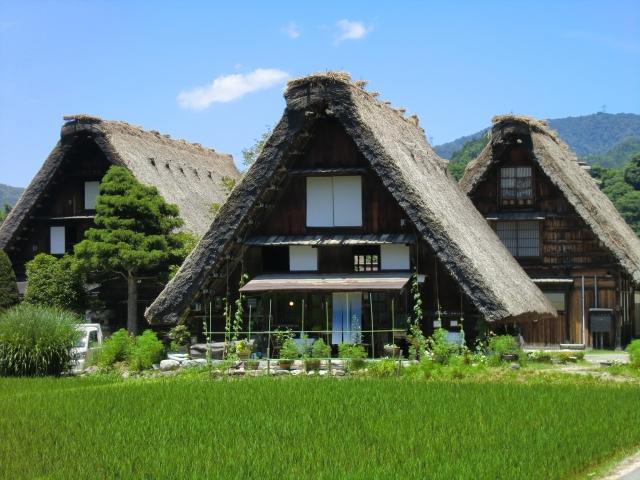 岐阜県の水子供養