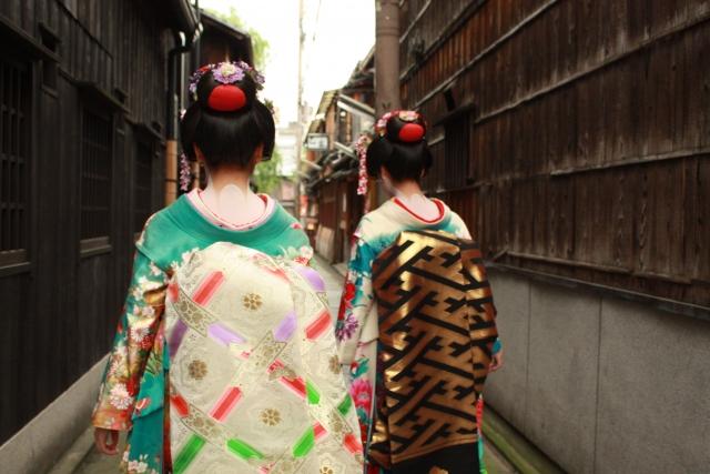 京都府の水子供養